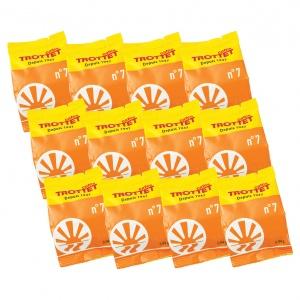 Numéro 7 12x50 capsules