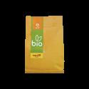 250 gr Café en grain N°17 Bio Cafés Trottet