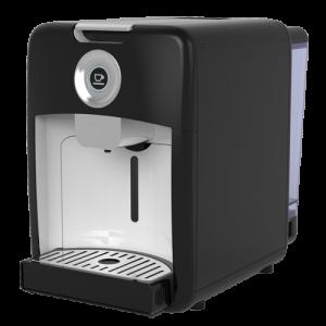 Lavazza Espresso Point Coffee Machines Cafés Trottet