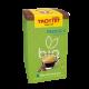 Cafés Trottet 250 gr Café en grain Pacific 5 Bio Cafés Trottet