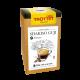 Cafés Trottet 250 gr Café en grain Shakiso Cafés Trottet