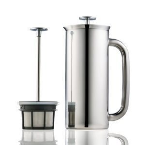 Espro Press 550 ML Cafetière à piston