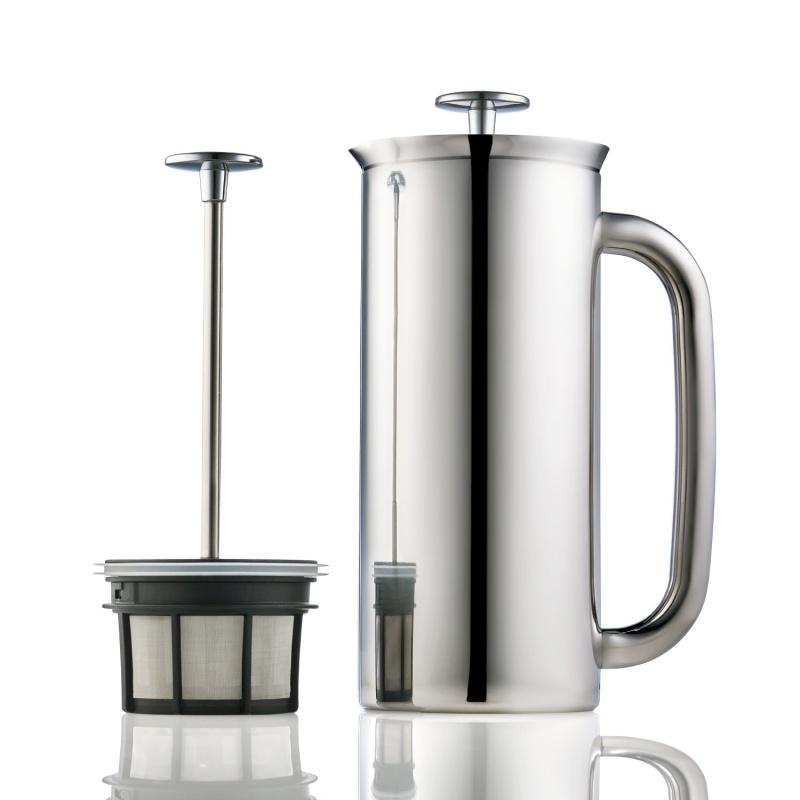 Espro Press 550 ML Cafetière à piston