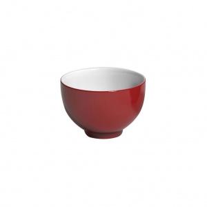 Tasses The Rouge 150Ml