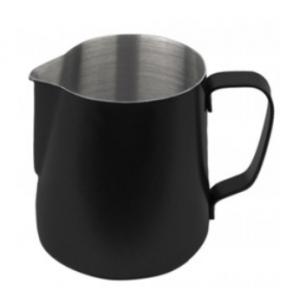 Pot A Lait 350Ml Noir