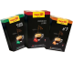 Pack 600 capsules compatibles