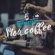 Atelier Slow Coffee