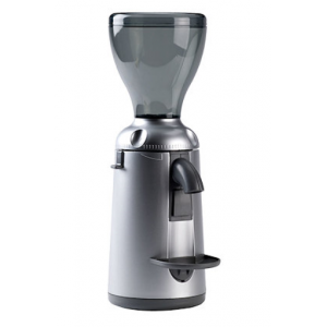GRINTA SIMONELLI MOULIN CHROME