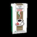 Eccellenza Espresso Déca 10 capsules
