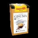 Gisuma grains 250gr