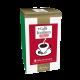 Cafés Trottet Ecc Espresso Deca 250Gr Grains