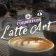 Atelier Latte Art