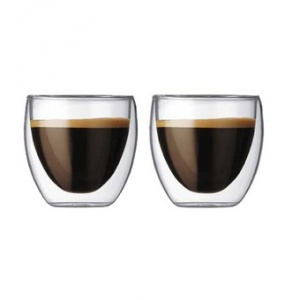 Bodum Pavina Glass 08Cl