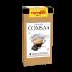 Cafés Trottet Capsules COMSA Honduras Zelaya Bio 10s