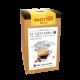 Cafés Trottet Costa Rica  El Quizarra Honey 250G