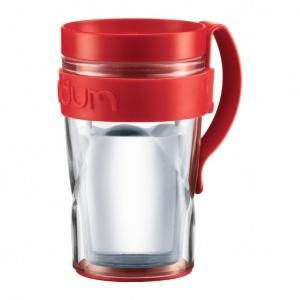 Bodum Travel Mug H2o 25cl