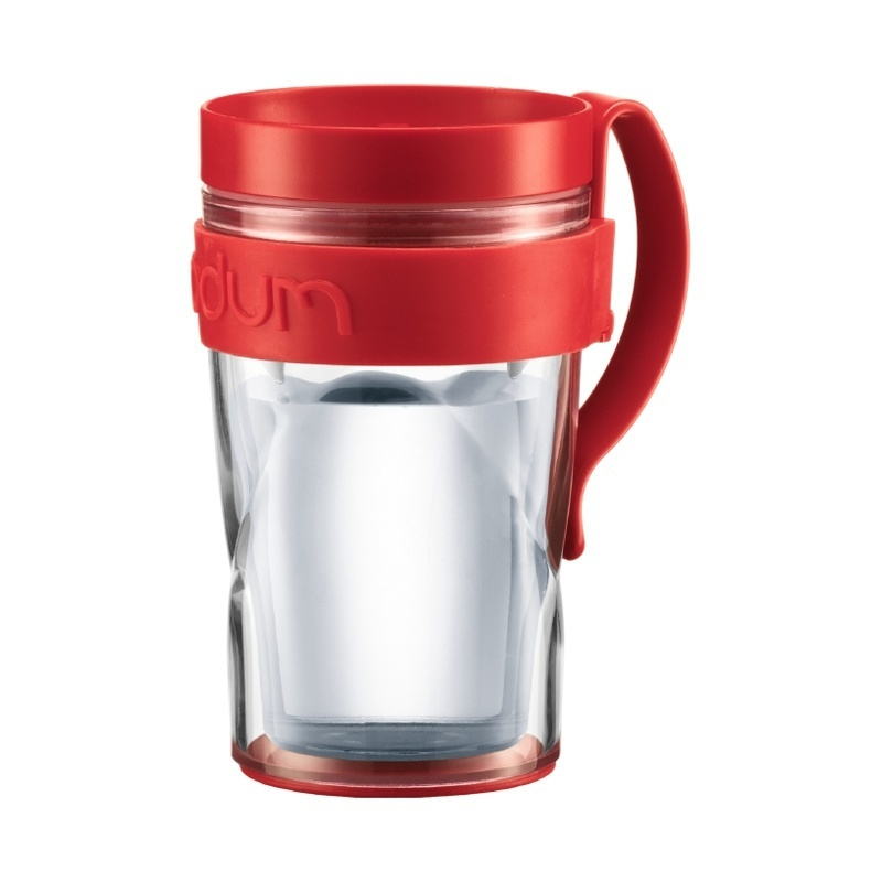 Bodum Travel Mug H2o