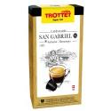 Capsules Salvador San Gabriel Lavé 10s