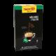 Cafés Trottet 50 Capsules Melange Italien 50S Compatibles Nespresso® Cafés Trottet