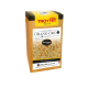 Cafés Trottet Costa Rica Maragogype White Honey 250G