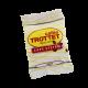 Cafés Trottet Budget FORTE 50 capsules