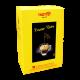 Cafés Trottet Saveur Noire 50 Capsules