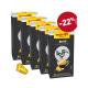 Brésil 50 capsules Nespresso®* compatibles Pack
