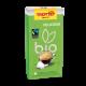 Felicidad Bio 10 capsules x 5 Pack