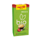Mocca 6 Bio 50 capsules compatibles Pack