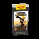 Cafés Trottet Saveurs d'Afrique 10 capsules