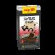 Cafés Trottet Saveurs d'Asie 10 capsules