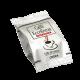 50 Caps System Eccellenza Crema Compatible Espresso Point Cafés Trottet