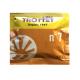 50 Caps Cafe Gourmet Compatible Dosettes E.S.E. Cafés Trottet