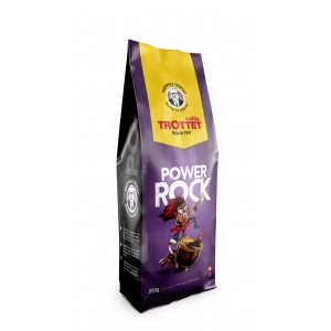 Powerock 250G Grains
