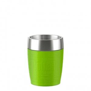 Emsa Gobelet Isotherme Travel Cup 0.2L Lime