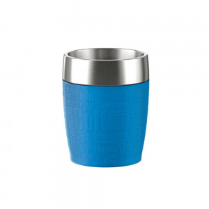 Emsa Gobelet Isotherme Travel Cup 0.2L Water