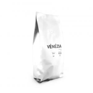 Vénézia 100g