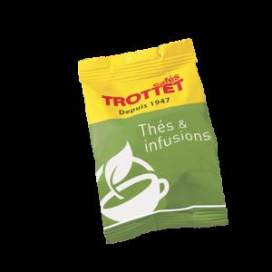 Thé Noir Tsarine