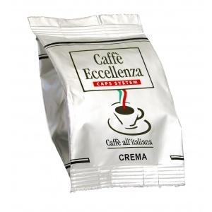 Lavazza Espresso Point®*...