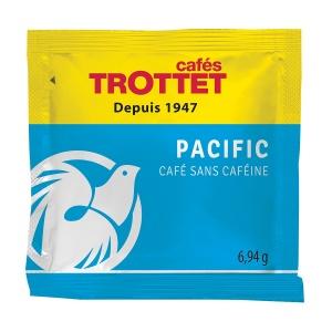 Pacific Décaféiné Dosettes...