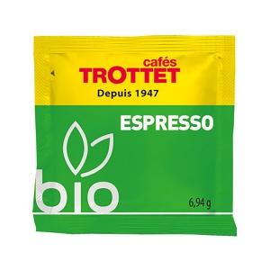 Espresso Bio E.S.E. 44mm 50...