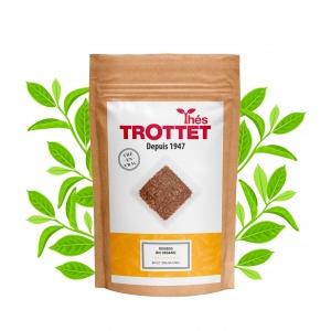 Rooibos Bio Organic thé en...